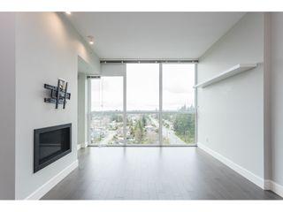 Photo 10: 1208 2180 GLADWIN Road: Condo for sale in Abbotsford: MLS®# R2563444