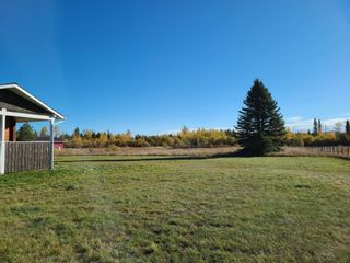 "Photo 9: 9560 ELLIS Road in Prince George: Pineview House for sale in ""Buckhorn"" (PG Rural South (Zone 78))  : MLS®# R2622425"
