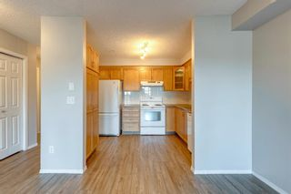 Photo 6: 3111 200 Community Way: Okotoks Apartment for sale : MLS®# A1142696