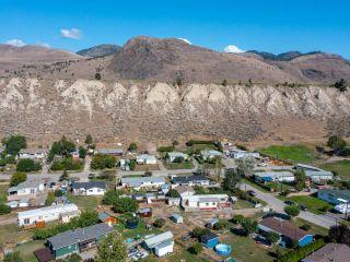 Photo 27: 1353 FOORT ROAD in Kamloops: Pritchard Manufactured Home/Prefab for sale : MLS®# 163927