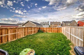 Photo 19: 104 AUBURN BAY Street SE in Calgary: Auburn Bay Semi Detached for sale : MLS®# C4254127