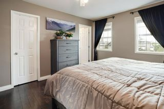 Photo 16: 88 Evermeadow Manor SW in Calgary: Evergreen Detached for sale : MLS®# A1113606