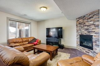 Photo 37: 1109 Coopers Drive SW: Airdrie Detached for sale : MLS®# A1083350