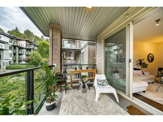 """Photo 20: 305 7428 BYRNEPARK Walk in Burnaby: South Slope Condo for sale in """"The Green"""" (Burnaby South)  : MLS®# R2489455"""