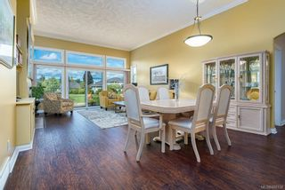 Photo 8: 377 3399 Crown Isle Dr in Courtenay: CV Crown Isle Row/Townhouse for sale (Comox Valley)  : MLS®# 888338