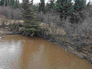 """Photo 2: S 1/2 SEC 17 213 Road in Fort St. John: Fort St. John - Rural E 100th Land for sale in """"GOODLOW"""" (Fort St. John (Zone 60))  : MLS®# R2579684"""