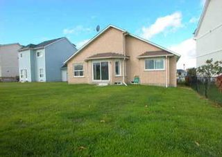 Photo 8: 41 Royal Amber Crest in MOUNT ALBERT: House (Bungalow) for sale : MLS®# N1003527