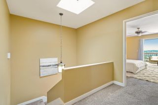Photo 20: UNIVERSITY HEIGHTS Townhouse for sale : 3 bedrooms : 4490 Caminito Fuente in San Diego