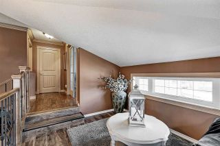 Photo 22: 38 LONGVIEW Point: Spruce Grove House for sale : MLS®# E4244204