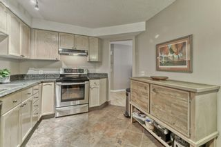 Photo 12: 85 Coachway Gardens SW in Calgary: Coach Hill Row/Townhouse for sale : MLS®# A1110212
