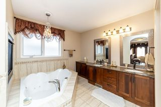 Photo 29: 9 Loiselle Way: St. Albert House for sale : MLS®# E4233239