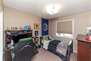 Photo 17: 9 SOLANO Court: Fort Saskatchewan House for sale : MLS®# E4239756