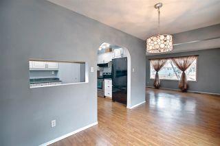 Photo 7: 32 Peacock Drive: Sherwood Park House for sale : MLS®# E4240995