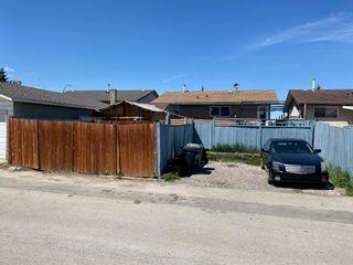 Photo 9: 5315 Madigan Drive NE in Calgary: Marlborough Park Detached for sale : MLS®# A1115940