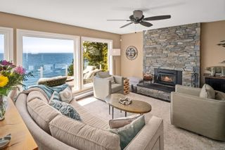 Photo 15: 2576 Seaside Dr in : Sk French Beach House for sale (Sooke)  : MLS®# 876846