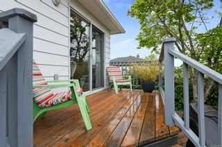 Photo 15: 531 Northumberland Ave in : Na Central Nanaimo House for sale (Nanaimo)  : MLS®# 874851