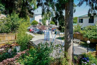"""Photo 27: 15 10585 153 Street in Surrey: Guildford Townhouse for sale in """"GUILDFORD MEWS"""" (North Surrey)  : MLS®# R2599405"""