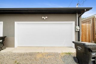 Photo 41: 5031 23 Avenue NW in Calgary: Montgomery Semi Detached for sale : MLS®# A1136708