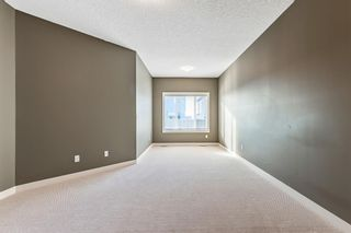 Photo 14: 101 Monteith Court SE: High River Detached for sale : MLS®# A1043266