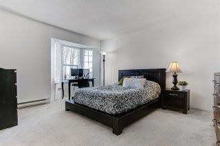 """Photo 13: 128 2998 ROBSON Drive in Coquitlam: Westwood Plateau Townhouse for sale in """"Foxrun"""" : MLS®# R2551849"""