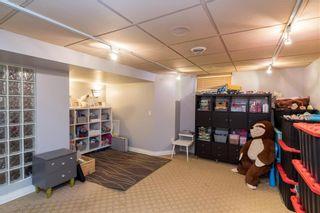 Photo 18: 599 Hoddinott Road: East St Paul Residential for sale (3P)  : MLS®# 202117018