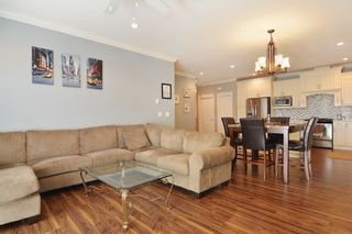 Photo 6: 32642 TUNBRIDGE Avenue in Mission: Mission BC House for sale : MLS®# R2222139