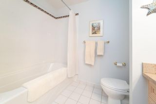 Photo 19: 210 165 Kimta Rd in : VW Songhees Condo for sale (Victoria West)  : MLS®# 857190