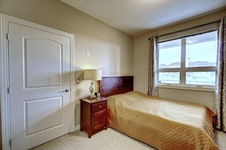 Photo 16: 320 26 VAL GARDENA View SW in Calgary: Springbank Hill Apartment for sale : MLS®# C4266820