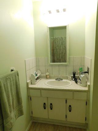 Photo 16: 4234 50 Street: Gibbons House for sale : MLS®# E4239668