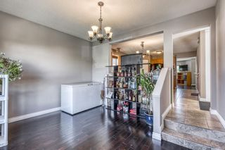 Photo 13: 97 Arbour Wood Mews NW in Calgary: Arbour Lake Detached for sale : MLS®# A1119755