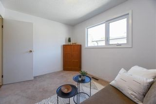 Photo 21: 104 Stockdale Street in Winnipeg: Residential for sale (1G)  : MLS®# 202114002