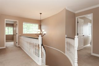 Photo 19: 21540 86A CRESCENT in Langley: Walnut Grove House for sale : MLS®# R2479128