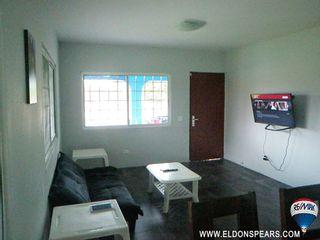 Photo 18: 2 Bedroom House in Gorgona for sale