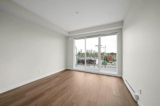 """Photo 12: 306 10838 WHALLEY Boulevard in Surrey: Bolivar Heights Condo for sale in """"MAVERICK LIVING"""" (North Surrey)  : MLS®# R2607960"""