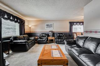 Photo 6: 188 MANORA Hill(S) NE in Calgary: Marlborough Park House for sale : MLS®# C4143599