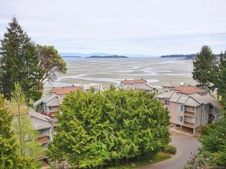 Photo 30: 26 1059 Tanglewood Pl in PARKSVILLE: PQ Parksville Row/Townhouse for sale (Parksville/Qualicum)  : MLS®# 755779