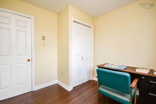 Photo 21: 2 Kimara Drive in Hammonds Plains: 21-Kingswood, Haliburton Hills, Hammonds Pl. Residential for sale (Halifax-Dartmouth)  : MLS®# 202125309