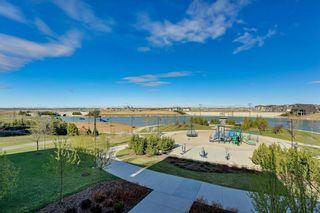 Photo 32: 60 MAHOGANY Garden SE in Calgary: Mahogany Semi Detached for sale : MLS®# C4295296