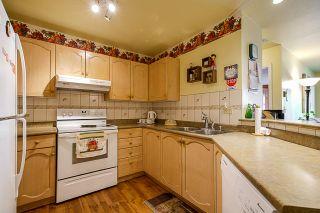 """Photo 5: 313 10756 138 Street in Surrey: Whalley Condo for sale in """"Vista Ridge"""" (North Surrey)  : MLS®# R2353139"""