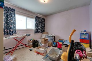 Photo 21: 33 Moncton Road NE in Calgary: Winston Heights/Mountview Detached for sale : MLS®# A1044576