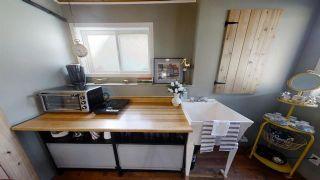 Photo 24: 927 PEACHCLIFF Drive, in Okanagan Falls: House for sale : MLS®# 191590