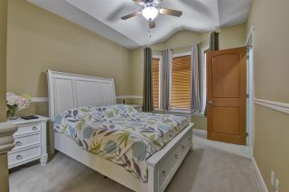 """Photo 23: 88 8068 207 Street in Langley: Willoughby Heights Townhouse for sale in """"YORKSON CREEK SOUTH"""" : MLS®# R2568044"""