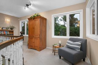Photo 15: 154 RIVER SPRINGS Drive: West St Paul Residential for sale (R15)  : MLS®# 202118280