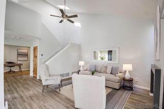 Photo 20: LINDA VISTA Townhouse for sale : 3 bedrooms : 6374 Caminito Del Pastel in San Diego