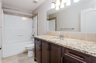 Photo 26: 1200 BRIGHTONCREST Common SE in Calgary: New Brighton Detached for sale : MLS®# A1066654