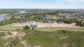 Photo 3: 16 3466 KESWICK Boulevard in Edmonton: Zone 56 Vacant Lot for sale : MLS®# E4230147