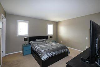 Photo 12: 12 Ashford Lane in Steinbach: R16 Residential for sale : MLS®# 202108408
