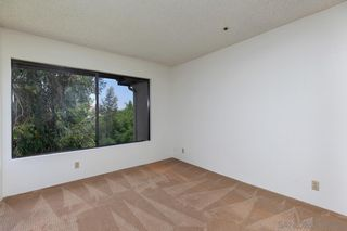 Photo 32: MISSION VALLEY Condo for sale : 3 bedrooms : 5665 Friars Rd #266 in San Diego