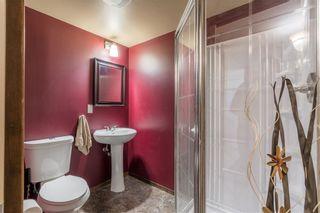 Photo 37: 58 AUBURN GLEN Place SE in Calgary: Auburn Bay Detached for sale : MLS®# C4299153