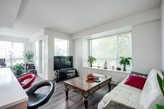 Photo 3: 202 2188 MADISON Avenue in Burnaby: Brentwood Park Condo for sale (Burnaby North)  : MLS®# R2579613